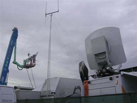 架构-F1英国站正赛将战BBC少年转播图文(1)滑雪吧天线图片