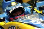 图文-F1巴塞罗那试车次日费斯切拉回想技术要领