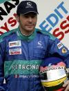 图文-05赛季F1正式车手一览索伯车队维伦纽夫