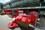 F1各车队备战澳大利亚大奖赛