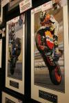 独家图-墨尔本赛道博物馆探营咀嚼澳洲赛车史(4)