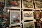 独家图-墨尔本赛道博物馆探营咀嚼澳洲赛车史(18)