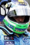 图文-F1马来西亚站排位赛为车队贡献首个杆位