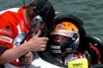 图文-F1摩托艇世锦赛葡萄牙站我们加油