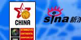 斯坦科维奇洲际篮球冠军杯官方网站_新浪网