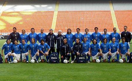 2006年世界杯冠军预测(有奖)|2012伦敦奥运会