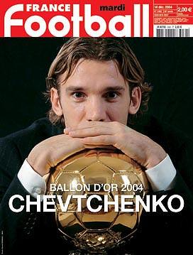 14年前接承传奇巨星衣钵足球名人堂写下舍瓦圣名