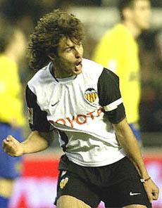 阿根廷奇才明言向往利物浦西甲冠军功臣驾临英超?