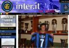 国际米兰官方宣布签约菲戈合同两年仍穿七号球衣