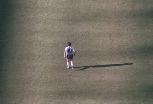 球王马拉多纳生日专题:进球数据一个真正传奇