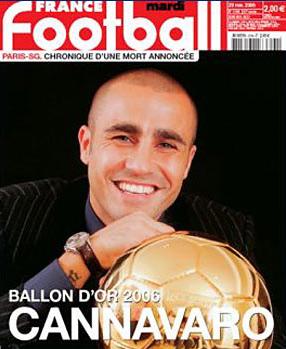 d g 27 12 2006: