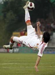 欧预赛-德国法国主场奏凯比利亚2球西班牙客场胜
