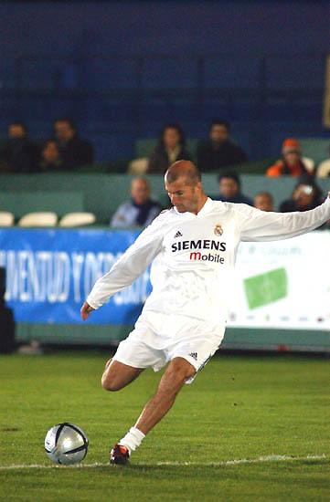 2004世界任意球大赛预赛 决赛视频 决赛视频已修复