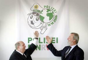 警察 logo/查看全部体育图片循环图片