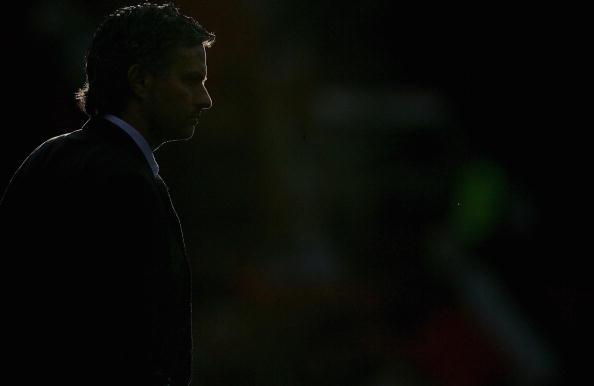 图文-[英超补赛]曼联1-3切尔西黑客入侵英格兰
