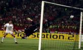 图文-[冠军杯]AC米兰vs利物浦马尔蒂尼重炮破门