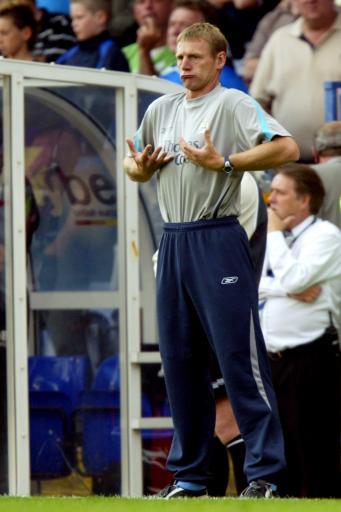孙继海恩师当选8月最佳教练新生曼城德比碰曼联