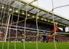 图文-[英超]利物浦1-4切尔西乔-科尔轻推空门得手