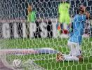 图文-[意甲]拉齐奥VS国际米兰这个进球为什么不算?