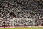 图文-[联赛杯]曼联3-1西布朗老特拉福德的震撼