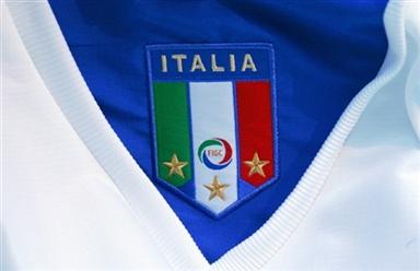 界杯32强球队队徽一览图片