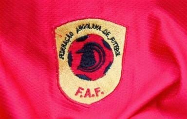 世界杯32强球队队徽一览