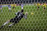 图文-[德甲]多特蒙德2-0杜伊斯堡罗西基一脚定乾坤