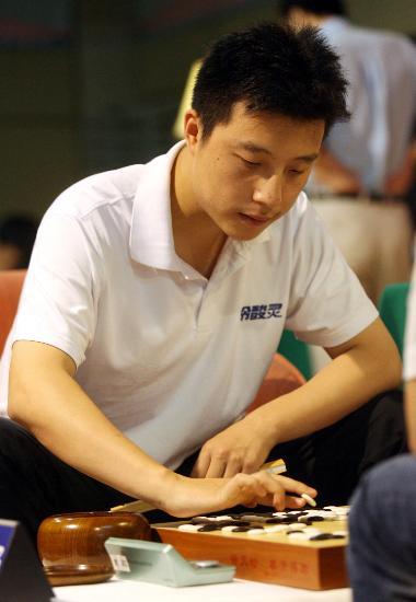 图文-07围甲联赛第三轮战况重庆队迎来赛季首胜