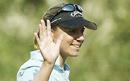 索伦斯坦赢得盆满钵满当选本年度最佳女运动员