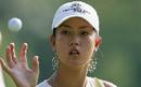 魏圣美又接到LPGA英雄贴二月将出征SBS公开赛