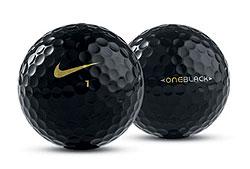 [球具]Nike2005新手笔推出新型高尔夫球杆和球