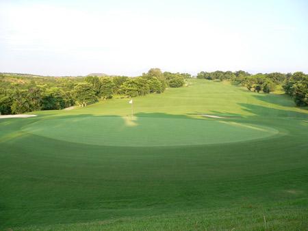 FGT加盟球场-广东惠州领略生态乐园的美好风光