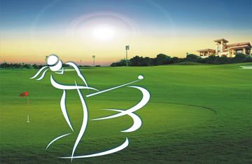 共话中国女子高尔夫赛前聚焦2007美的女子精英赛