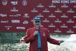 图文-46届香港公开赛圆满落幕西蒙尼斯夺冠感言