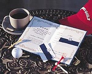揭开高尔夫会籍的潘多拉魔盒你会买会员证吗?