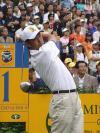 图文-第二届朝王杯第二轮