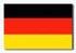 2006年德国世界杯抽签结果 - 严杰夫 - 多余的话