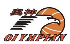 禁赛期苦寻热身机会奥神男篮赴台参赛球员教练名单