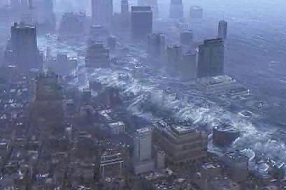 美国十次日加_超级飓风再现\