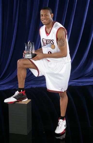 二年级连续4年灭菜鸟NBA全明星新秀挑战赛历届战绩