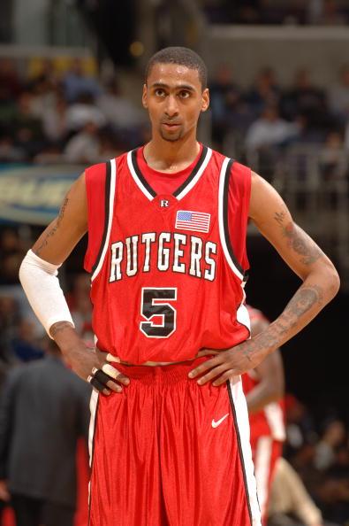 新浪体育讯 美国时间6月28日,2006年NBA选秀大会将在纽...