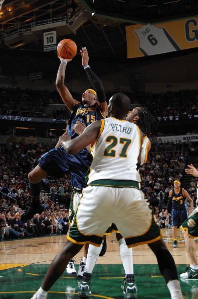 图文-[NBA]掘金117-112超音速安东尼不可阻挡