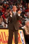 图文-[NBA]步行者87-95活塞桑德斯迎来500胜