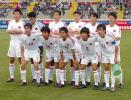 图文-[世少赛]中国1-1哥队U17国少小虎世少首发