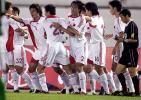 图文-[亚洲杯]中国2-0巴勒斯坦国足众将共进退