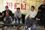 ACU联手NIKE中国首家高端潮流鞋店抵沪