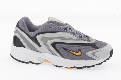 NIKE五月新品男子跑步鞋:AIRVIGORPLUS