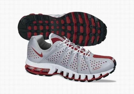 exo鞋带系法步骤图解