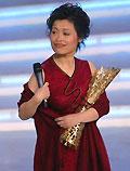 05中国十佳劳伦斯奖最佳非奥项目选手谢军当选