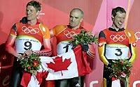 冬奥个人赛最年长冠军出炉加老将年近不惑勇摘金